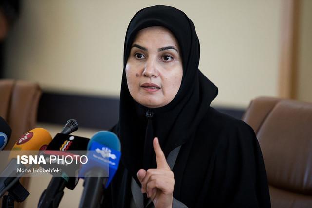 پیگیری حقوقی ایران درباره جبران خسارت ناشی از نقض برجام توسط آمریکا