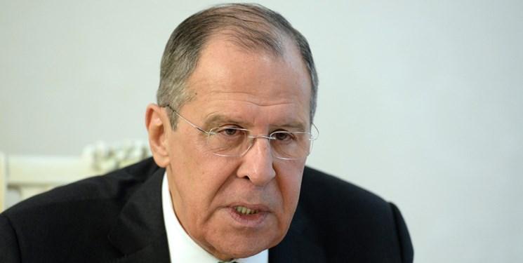 لاوروف وارد قزاقستان شد؛ روابط و تهدیدات منطقه ای محور سفر