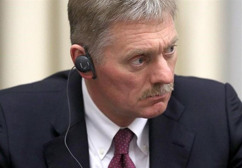 کرملین: هدف نهایی در سوریه خروج تمامی نظامیان خارجی از این کشور است