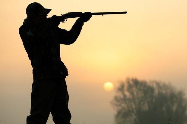 شکار برای اتباع امریکایی تا اطلاع ثانوی ممنوع شد