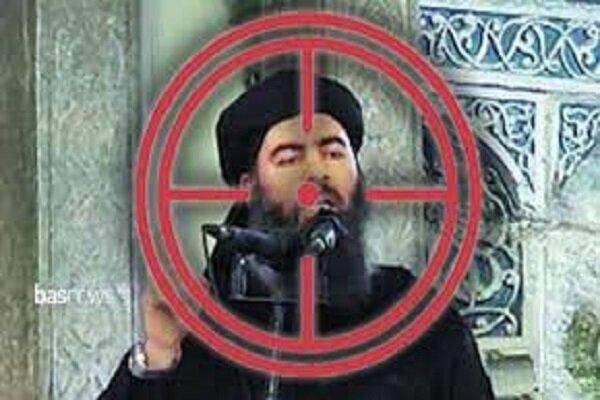 هلاکت سرکرده داعش تایید شد