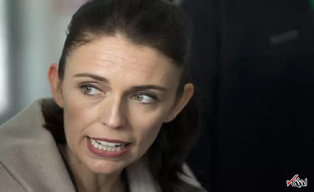 نخست وزیر نیوزیلند: جاسوس روس پیدا نکردیم که اخراجش کنیم