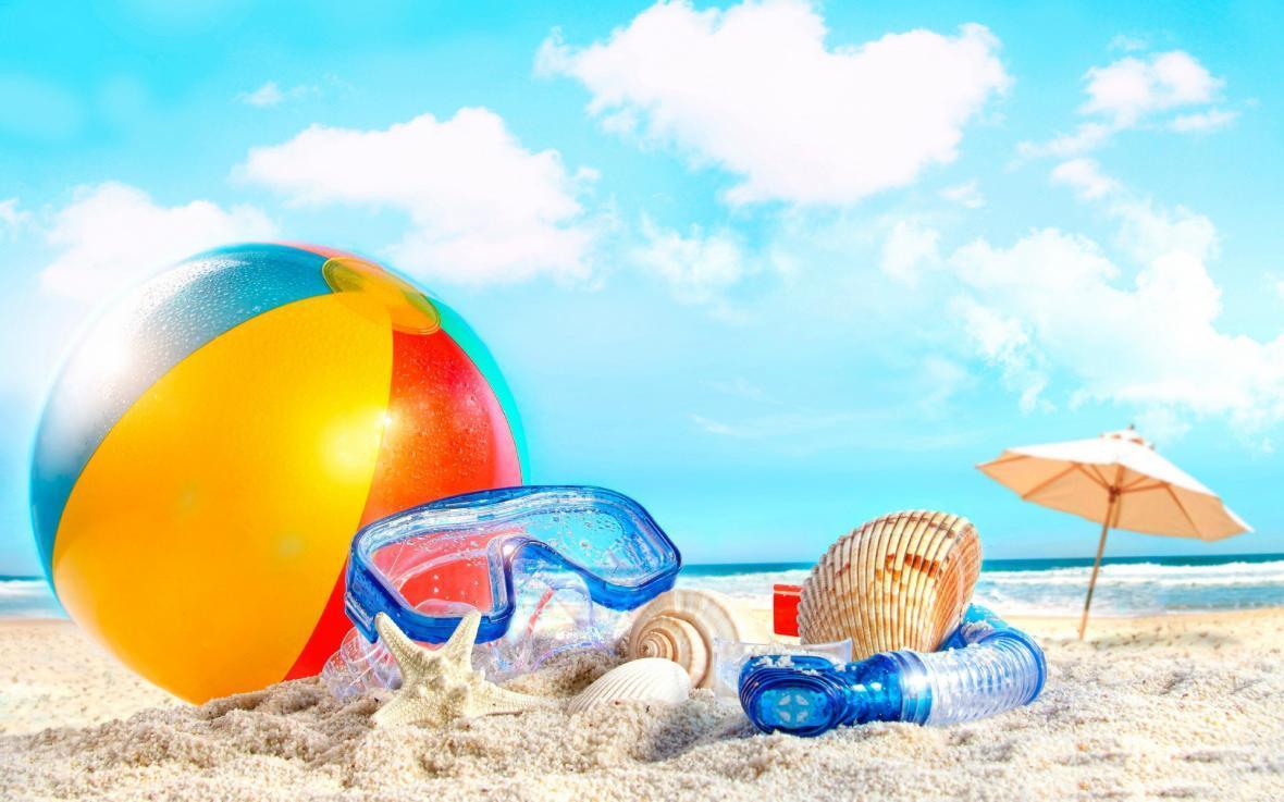 بچه پولدارها در تعطیلات تابستانی چه می نمایند؟