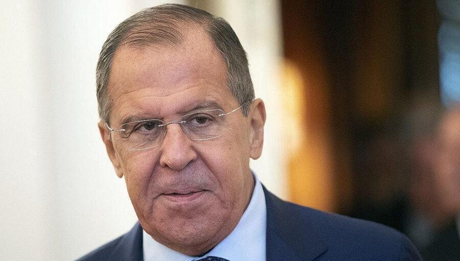 درخواست هسته ای روسیه از آمریکا