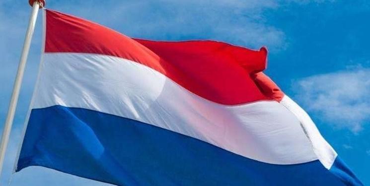حکم دادگاه هلند؛ آمستردام باید فرزندان زنان داعشی هلندی را بپذیرد