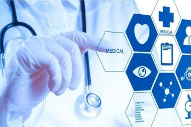 به 255 کشور جهان تجهیزات پزشکی صادر می کنیم
