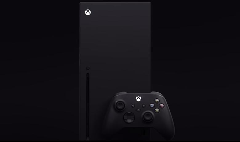 کنسول بازی بعدی مایکروسافت به نام Xbox Series X اواخر سال 2020 عرضه می شود