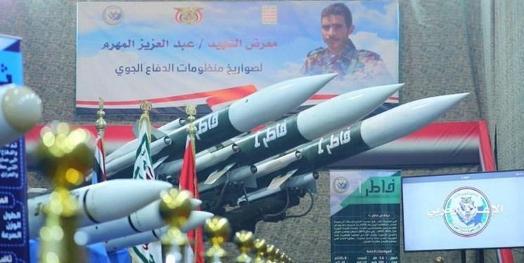 شاخص های متفاوت بودن جنگ یمن در سال ششم