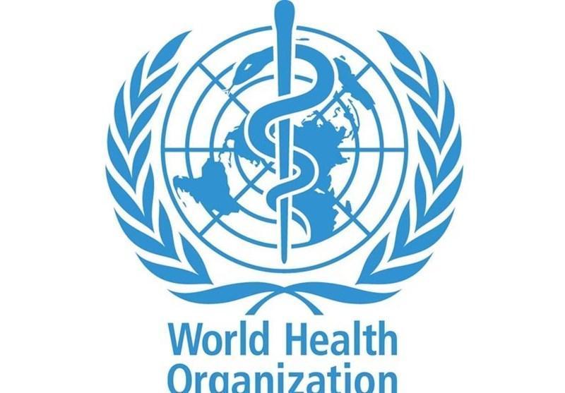 اطلاعات تازه سازمان جهانی بهداشت از تفاوت های عمده کرونا و آنفلوآنزا، کرونا مهارشدنی است