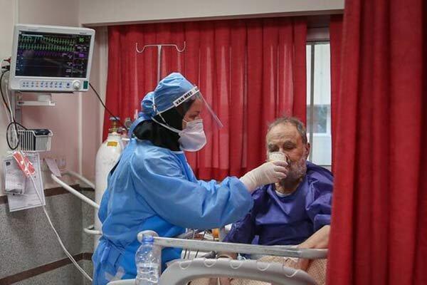 دکتری که آنقدر با کرونا جنگید تا خودش هم کرونایی شد