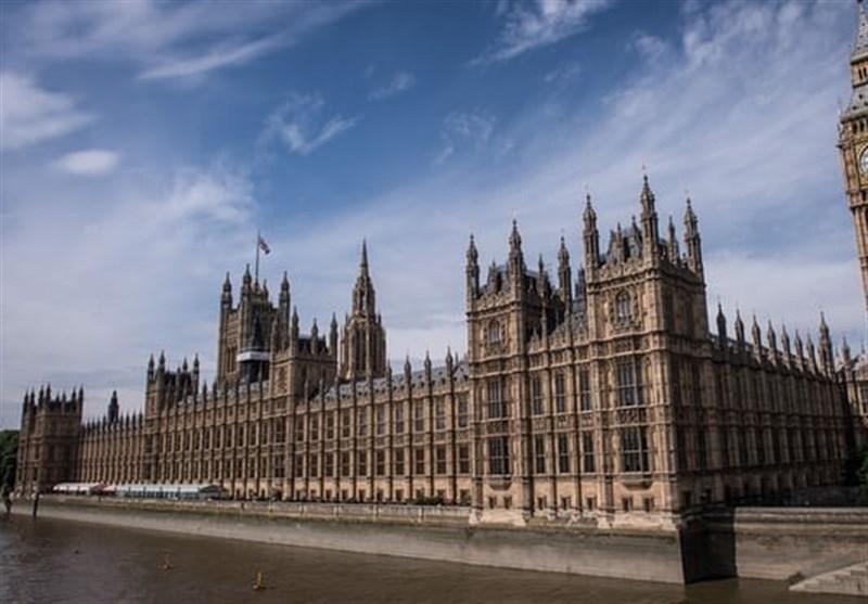 مجلس انگلیس خواستار لغو موقت تحریم های آمریکا علیه ایران شد