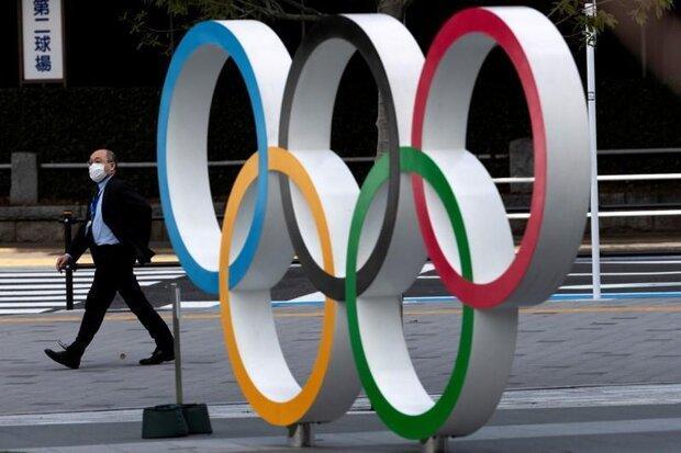 چالش جدید برای کمیته بین المللی المپیک، انصراف بعضی کشور ها