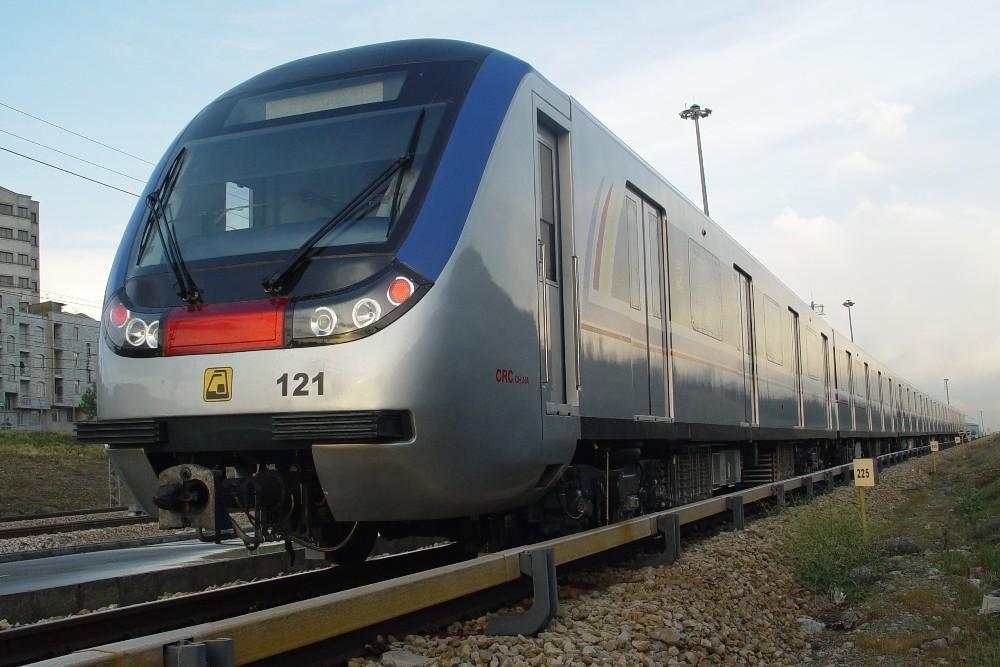 ساخت متروی پردیس سال جاری شروع می گردد