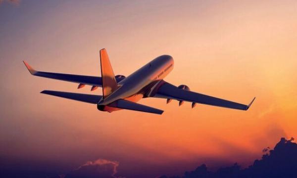 فراخوان سازمان هواپیمایی کشوری برای تدوین نقشه راه حمل ونقل هوایی