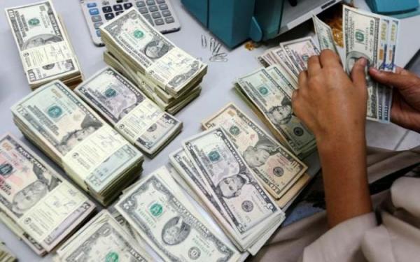 قیمت دلار در صرافی ملی سه شنبه پنجم اسفند
