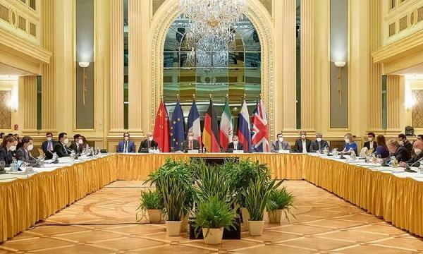 دیپلماسی ابهام در مذاکرات وین