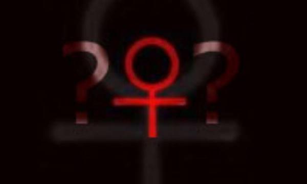 6 سوال زنان از متخصص زنان و زایمان
